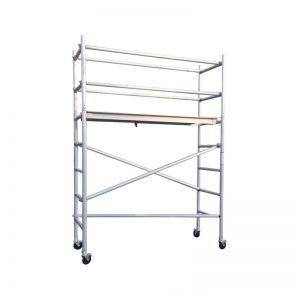 Access & Materials Handling