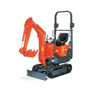 Excavation, Earthmoving & Compaction