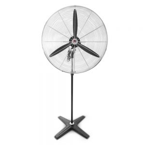 Heaters, Fans and Entertainment